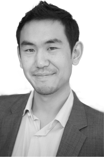 Leonard Kim: Speaker at White Label World USA 2020