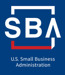 Small Business Administration: Sponsor of Keynote Theater