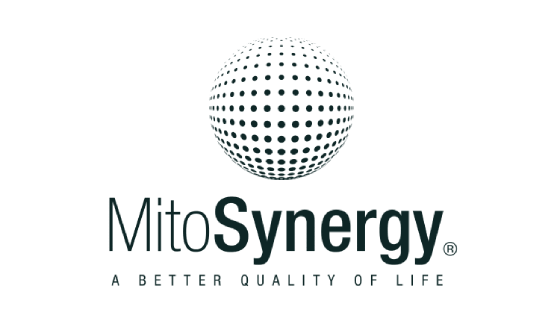 Mito Synergy: Sponsor of Theater 6