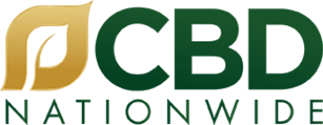 CBD Nationwide: Exhibiting at the White Label Expo US
