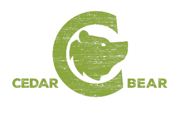 Cedar Bear Naturales: Exhibiting at the White Label Expo US