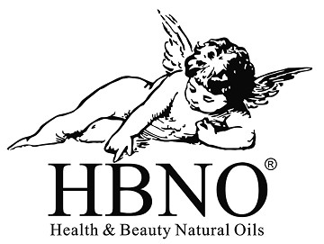 Health & Beauty Natural Oils: Exhibiting at the White Label Expo US