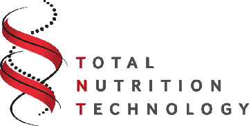 Total Nutrition Technology: Exhibiting at the White Label Expo US