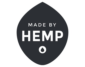 Made by Hemp from US Hemp Wholesale: Exhibiting at the White Label Expo US
