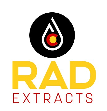 RAD Extracts: Exhibiting at the White Label Expo US