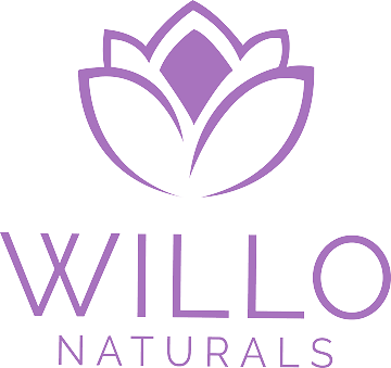Willo Naturals: Exhibiting at the White Label Expo US