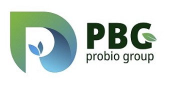 PROBIO GROUP: Exhibiting at the White Label Expo US