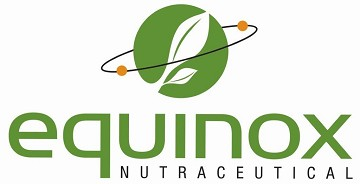 Equinox Nutraceutical: Exhibiting at the White Label Expo US