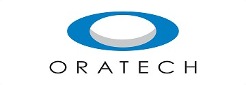 Oratech: Exhibiting at the White Label Expo US