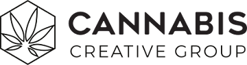 Cannabis Creative Group: Exhibiting at the White Label Expo US
