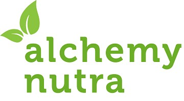 Alchemy Nutra : Exhibiting at the White Label Expo US