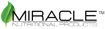 Miracle Nutritional Products: Exhibiting at the White Label Expo US