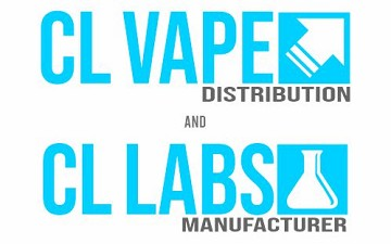 CL Vape Distribution & CL Labs - White Label World Expo Las Vegas