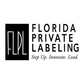 Florida Private Labeling : Exhibiting at the White Label Expo US