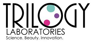 Trilogy Laboratories, LLC: Exhibiting at the White Label Expo US