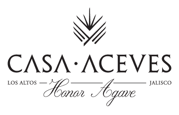 Casa Aceves: Exhibiting at the White Label Expo US
