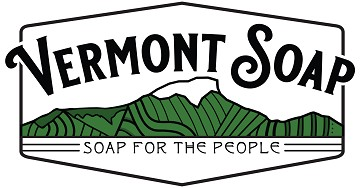 Vermont Soap: Exhibiting at the White Label Expo US