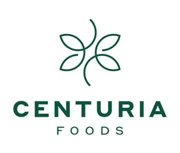 Centuria Foods: Exhibiting at the White Label Expo US