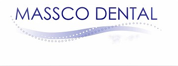 Massco Dental: Exhibiting at the White Label Expo US