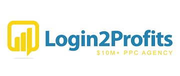 Login2Profits : Exhibiting at the White Label Expo US