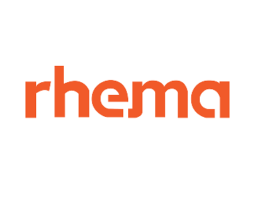 Rhema Health Products Limited: Exhibiting at the White Label Expo US