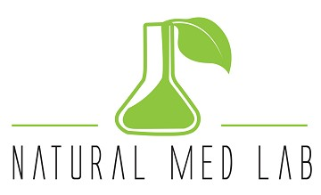Natural Med Lab: Exhibiting at the White Label Expo US
