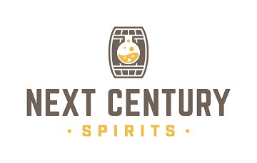 Next Century Spirits: Exhibiting at the White Label Expo US