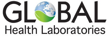 Global Health Laboratories: Exhibiting at the White Label Expo US