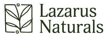 Lazarus Naturals: Exhibiting at the White Label Expo US