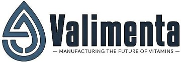 Valimenta Labs: Exhibiting at the White Label Expo US
