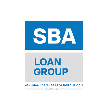 SBA Loan Group: Exhibiting at the White Label Expo US