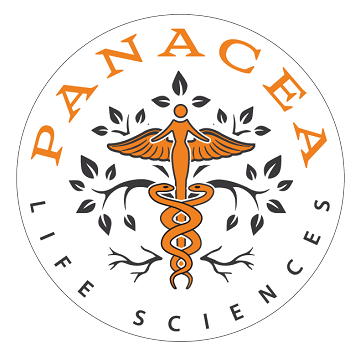 Panacea Life Sciences: Exhibiting at the White Label Expo US