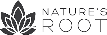 Natures Root : Exhibiting at the White Label Expo US