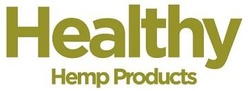 Healthy Hemp Products - White Label World Expo Las Vegas