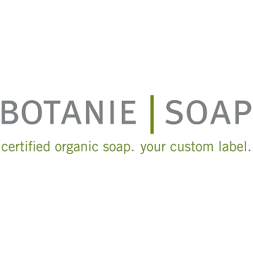 Botanie Soap: Exhibiting at White Label World Expo Las Vegas