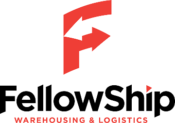 FellowShip Warehousing: Exhibiting at the White Label Expo US