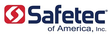 Safetec of America: Exhibiting at the White Label Expo US