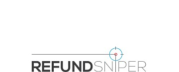 Refund Sniper: Exhibiting at the White Label Expo US
