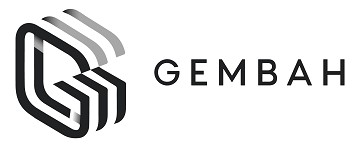 Gembah Inc: Exhibiting at the White Label Expo US