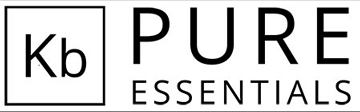 KB Pure Essentials: Exhibiting at the White Label Expo US