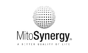 Mito Synergy LLC: Exhibiting at the White Label Expo US