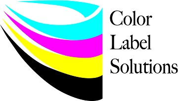 Color Label Solutions: Exhibiting at the White Label Expo US
