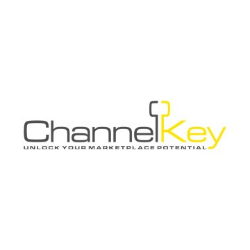 Channel Key LLC: Exhibiting at the White Label Expo US