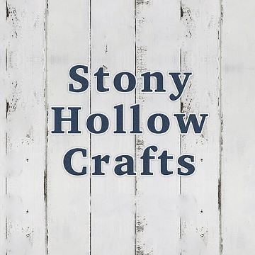 Stony Hollow Crafts: Exhibiting at the White Label Expo US