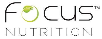 Focus Nutrition : Exhibiting at the White Label Expo US