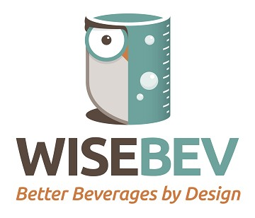 Wisebev: Exhibiting at the White Label Expo US