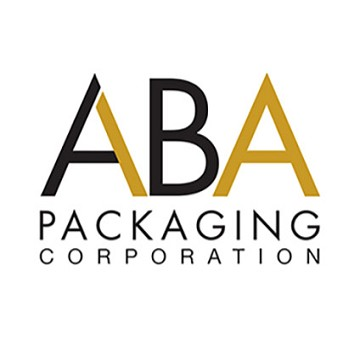 ABA Packaging Corporation: Exhibiting at the White Label Expo US