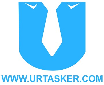 Urtasker: Exhibiting at the White Label Expo US