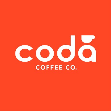 Coda Coffee Company: Exhibiting at the White Label Expo US