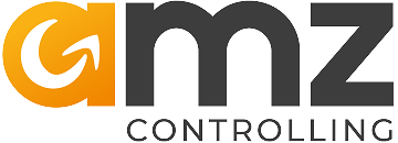 AMZ Controlling: Exhibiting at the White Label Expo US